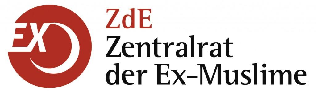 Zentralrat der Ex-Muslime