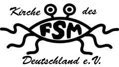 KdFSM Deutschland e.V.