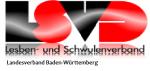 LSVD Baden-Württemberg