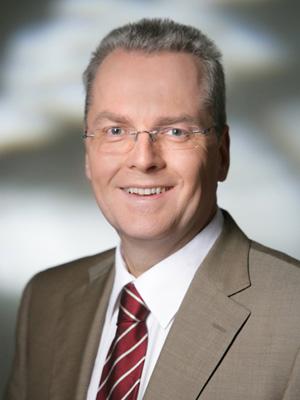Rolf Schwanitz